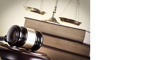 ISO 37001:2016 | Certiquality accreditata per la norma Anticorruzione