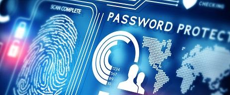 GDPR: Percorsi formativi dedicati alla Privacy e ai Data Protection Officer